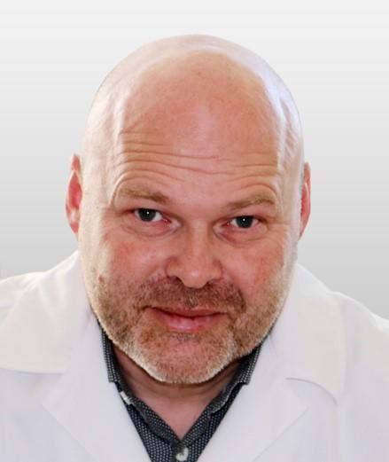 Павел Колэр